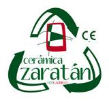 Calleja - Derivados del Cemento - Cerámica Zaratán
