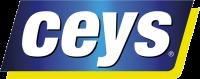 Calleja - Derivados del Cemento - Ceys