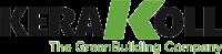 Calleja - Derivados del Cemento - Kerakoll