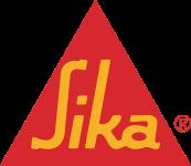Calleja - Derivados del Cemento - Sika