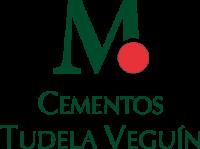 Calleja - Derivados del Cemento - Tudela Veguín