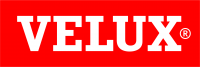 Calleja - Derivados del Cemento - Velux