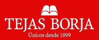 Calleja - Derivados del Cemento - Borja